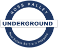 Ross Valley Underground